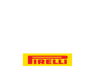 Logo Old School Racing